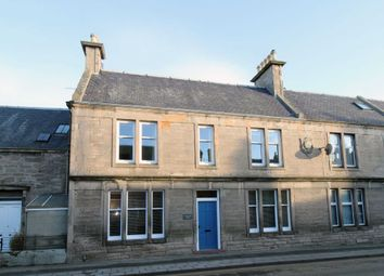 3 bed end terrace house for sale in Lochiel Place, St. Ninian Road, Nairn IV12