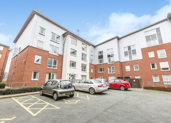Thumbnail 4 bed flat for sale in The Warehouse Apartments Victoria S, Preston