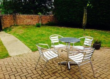 Thumbnail Room to rent in Sidney Close, Tunbridge Wells