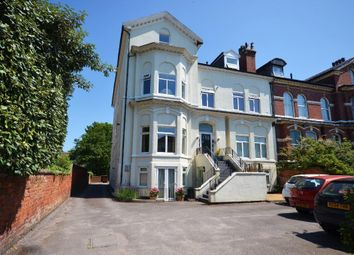 Thumbnail 2 bed flat for sale in Duke Street, Southport