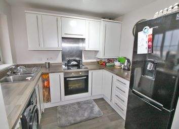 2 bed flat for sale in The Beeches, Edendale Avenue, Blyth NE24