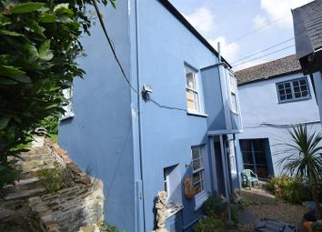 Thumbnail 6 bed property for sale in Myrtle Street, Appledore, Bideford