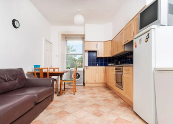 Thumbnail 4 bed flat to rent in Rankeillor Street, Edinburgh EH8,