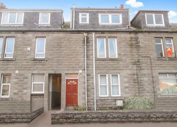Thumbnail 1 bed flat to rent in Viceroy Street, Kirkcaldy