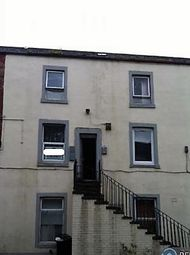 Thumbnail 1 bed flat for sale in John Street, Helensburgh, Argyll And Bute
