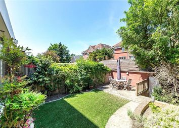 6 bed property to rent in Montpelier Road, Ealing W5