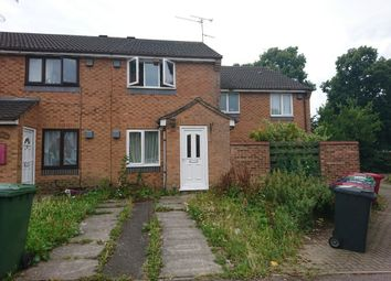 Thumbnail 2 bed property to rent in Pearl Gardens, Cippenham, Slough
