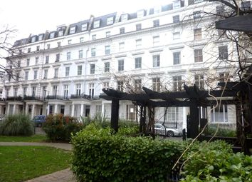 Thumbnail 2 bedroom flat to rent in St. Stephens Gardens, London