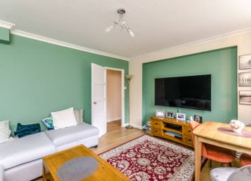 Thumbnail 1 bed flat for sale in Gee Street, Clerkenwell, London