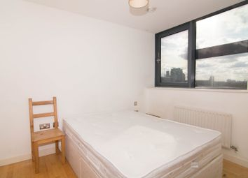 Thumbnail 4 bed shared accommodation to rent in East India Dock Road, London