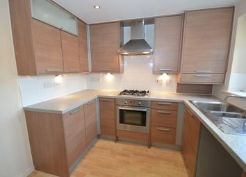 Thumbnail 2 bed flat to rent in Lawson Court, Couthurst Gardens, Darwen
