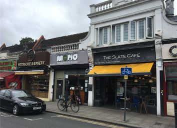 Thumbnail Retail premises to let in Ballards Lane, London