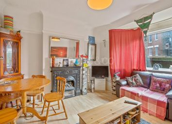Thumbnail 2 bed flat for sale in Sherriff Court, Sherriff Road, London