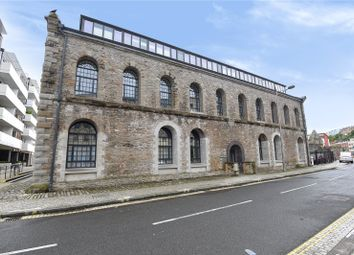 Thumbnail 2 bed flat to rent in Purifier House, Lime Kiln Road, Bristol