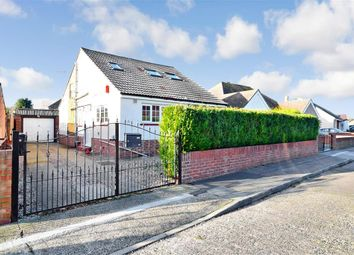 Thumbnail 2 bed bungalow for sale in Dorothy Drive, Ramsgate, Kent