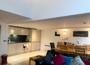 1 bed flat to rent in 5 Mirabel Street, Manchester, UK M3