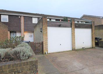 3 bed terraced house for sale in Sorrel Bank, Linton Glade, Forestdale CR0