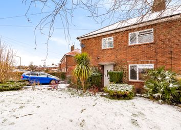 Nupton Drive, Barnet EN5. 3 bed semi-detached house for sale