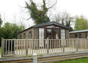 Thumbnail 2 bed property to rent in Ranksborough Hall, Langham, Oakham