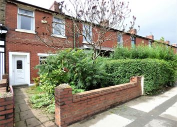 Thumbnail 4 bed terraced house for sale in Whalley New Road, Blackburn, Lancashire