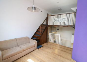 Thumbnail 1 bed terraced house for sale in Collingwood Street, Felling, Gateshead