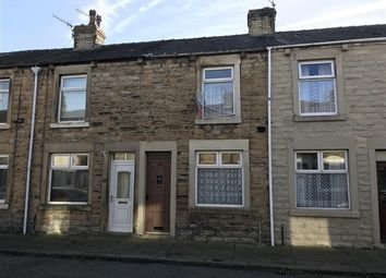 Thumbnail 2 bed property for sale in Olive Road, Lancaster