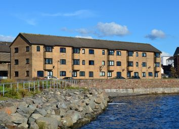 Thumbnail 1 bed flat for sale in Tower Place, Helensburgh, Argyll & Bute