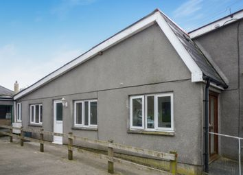 Thumbnail 2 bed semi-detached bungalow to rent in Southwest House, Lewannick, Launceston