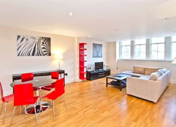 Thumbnail 3 bed flat for sale in Romney House, 47 Marsham Street, Westminster