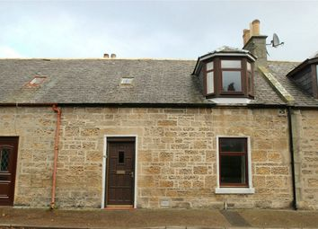 Thumbnail 3 bed cottage for sale in Dunbar Street, Lossiemouth, Moray