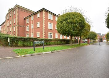 Thumbnail 2 bed flat for sale in Reed Drive, Royal Earlswood Park, Redhill, Surrey