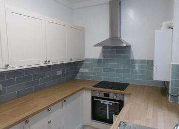 Thumbnail 2 bed property to rent in Lawrence Street, Long Eaton