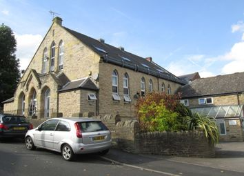 Thumbnail 1 bed flat to rent in Freedom Road, Walkley, Sheffield