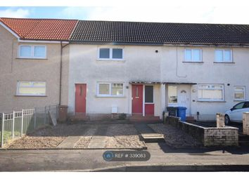 Thumbnail 2 bed terraced house to rent in Bilby Terrace, Irvine