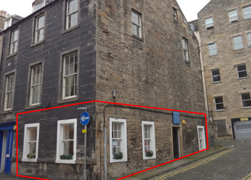 Thumbnail Restaurant/cafe to let in 24A Hill Street, Edinburgh