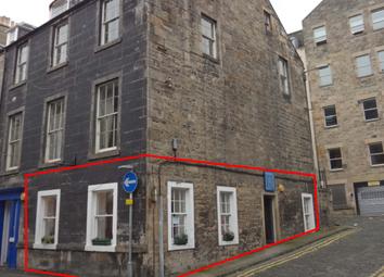 Thumbnail Restaurant/cafe to let in 24A Hill Street, Edinburgh
