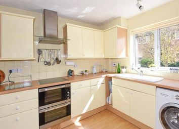 Thumbnail 4 bedroom semi-detached house for sale in Newbury, Berkshire