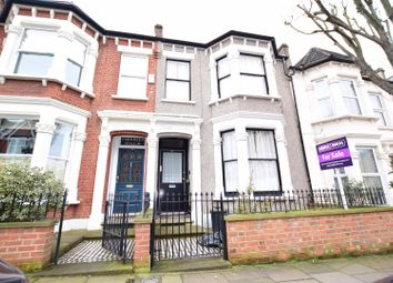 Thumbnail 3 bed terraced house for sale in Gosberton Road, Balham