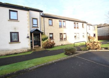 Thumbnail 1 bedroom flat to rent in Meadow Way, Newton Mearns, Glasgow