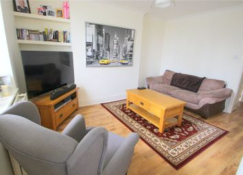 Thumbnail 2 bedroom flat to rent in Chestnut Court, Bristol