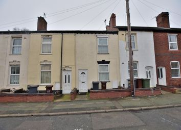 3 bed property for sale in Shaw Road, Blakenhall, Wolverhampton WV2