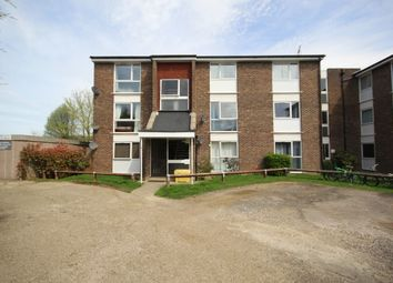 Thumbnail 1 bed flat for sale in Conrflower Drive, Chelmsford