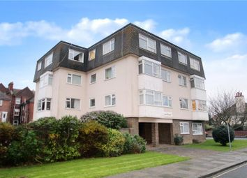 Thumbnail 1 bed flat for sale in Irvine Road, Littlehampton, West Sussex