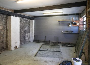 Parking/garage to rent in High Street, Broadstairs CT10