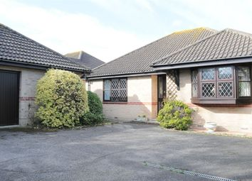 Thumbnail 2 bed detached bungalow for sale in Great Baddow, Chelmsford, Essex