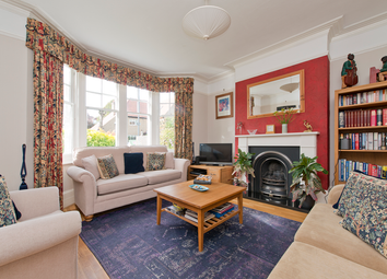 Thumbnail 5 bed semi-detached house for sale in Radnor Avenue, Harrow