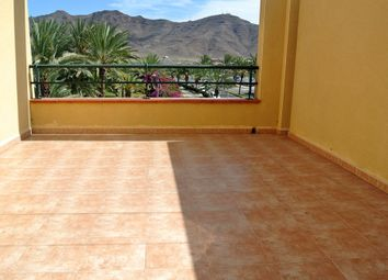 Thumbnail 2 bed chalet for sale in Avda. Constitution, Gran Tarajal, Fuerteventura, Canary Islands, Spain