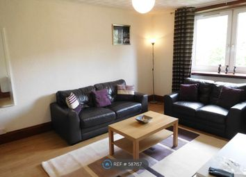 Thumbnail 3 bedroom flat to rent in Holburn Street, Aberdeen