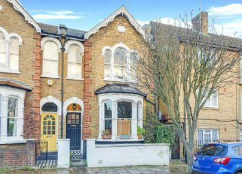 Thumbnail 3 bed end terrace house for sale in Twisden Road, Dartmouth Park