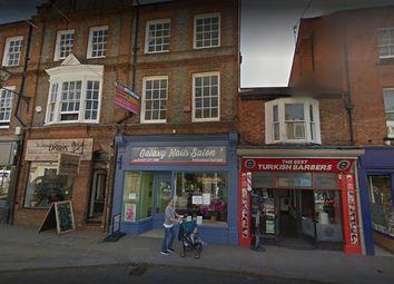 Thumbnail Retail premises to let in Duke Street, Henley-On-Thames, Oxfordshire